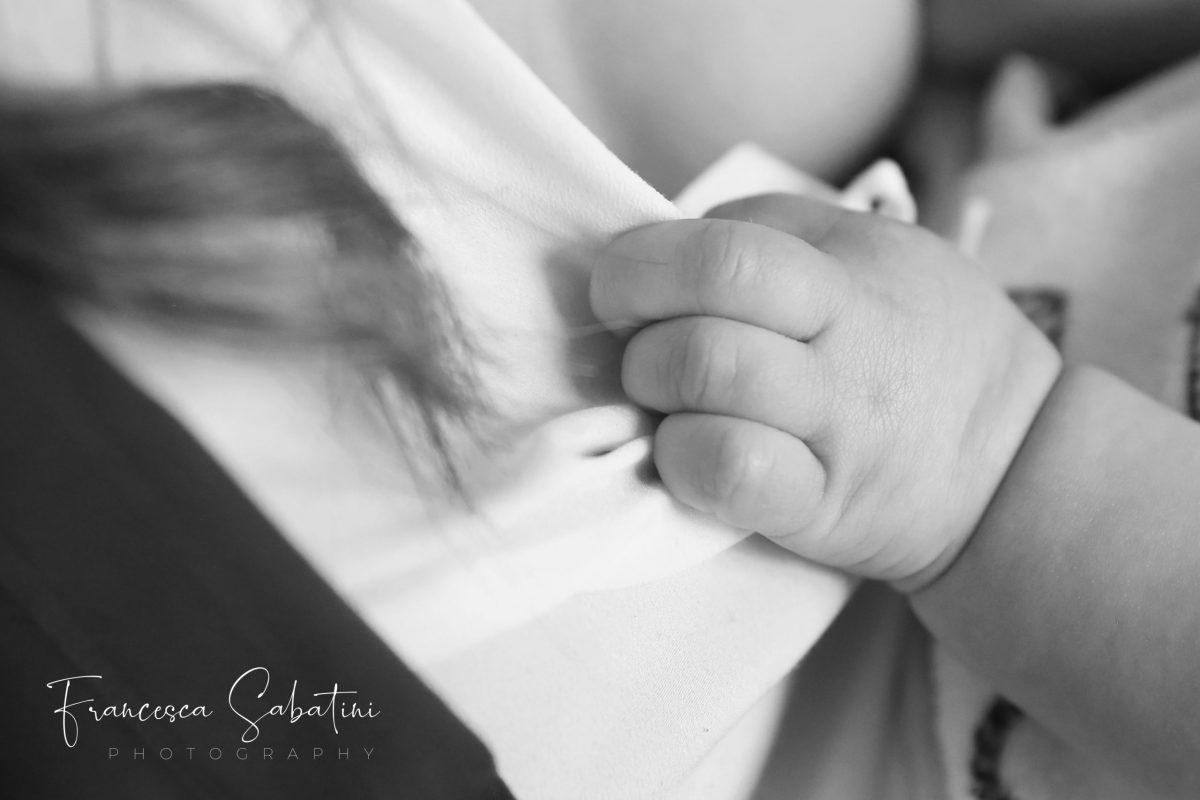 Battesimo (13)