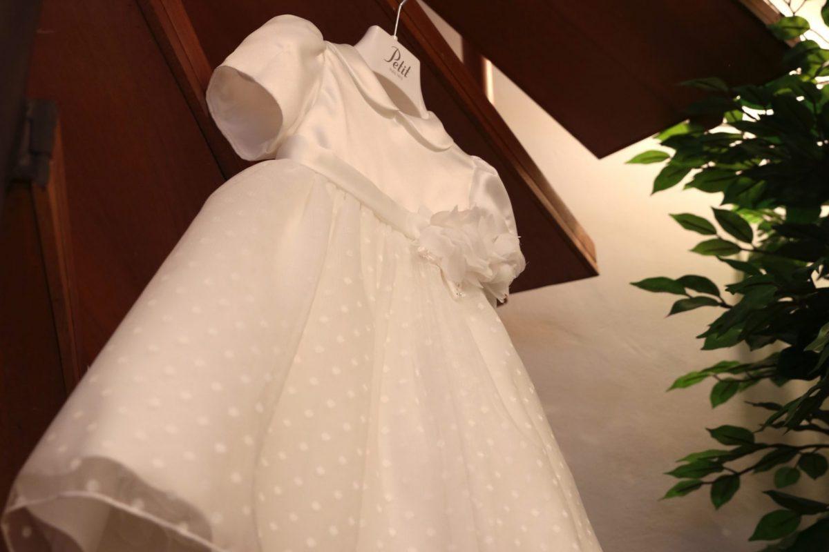 Battesimo (4)