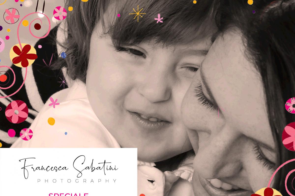 festa della mamma (4) (1)